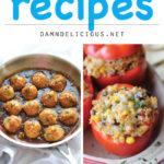15 Best Quick and Healthy Quinoa Recipes