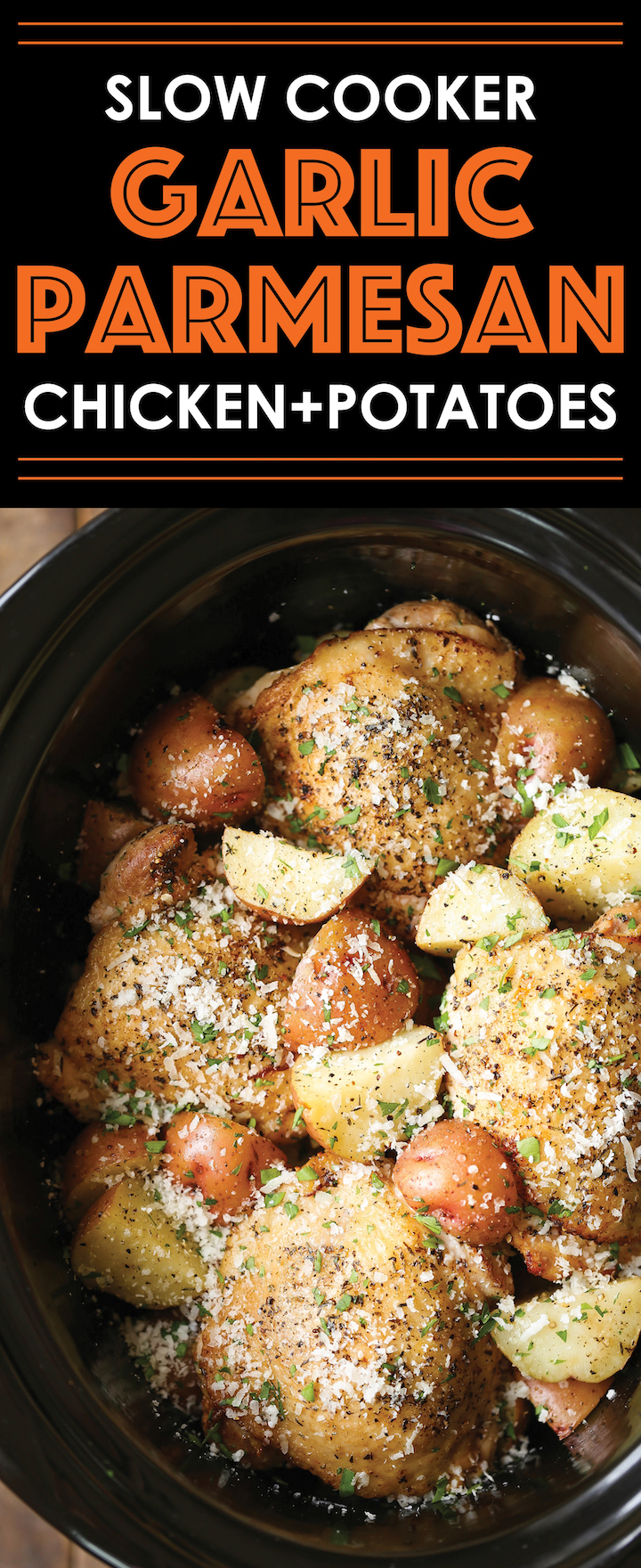 exceptional slow cooker recipes with chicken Part - 7: exceptional slow cooker recipes with chicken awesome ideas