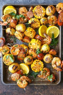 Shrimp Boil KabobsIMG_9249edit